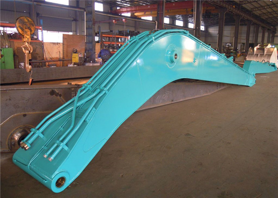 China Professional Kobelco Excavator Long Arm for 33 Ton Excavtor 16 Meter supplier